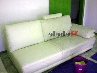 Измиване на диван (3-ка)