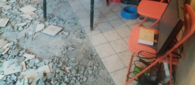 Съвети за стари мебели, уреди и обзавеждане при ремонт на дома