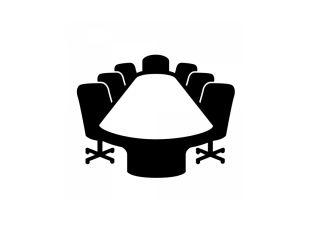столове на колелца
